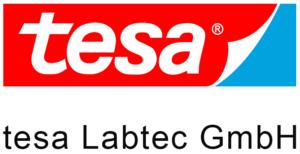 logo_tesa-labtec